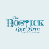 The Bostick Law Firm