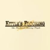 Kittle's Flooring