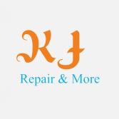 KJ Repair