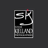 Steve Kjelland Photographers
