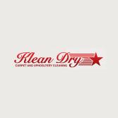 Klean Dry