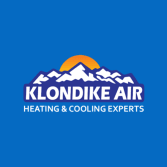 Klondike Air Conditioning & Heating