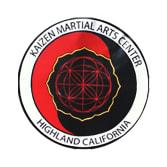 Kaizen Martial Arts Center