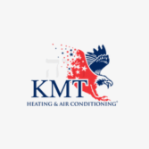 KMT Heating & Air Conditioning Corporation