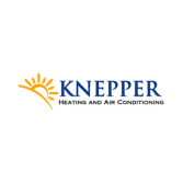 Knepper Heating and Air Conditioning