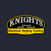 Knight's Electrical