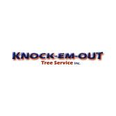 Knock-Em-Out Tree Service Inc.