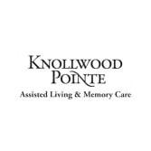 Knollwood Pointe