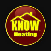 KNOW Heating