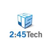 2:45Tech