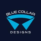 Blue Collar Designs