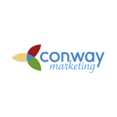 Conway Marketing