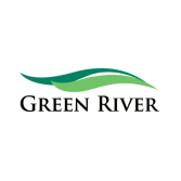 Green River LLC