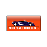 Your Place Auto Detail