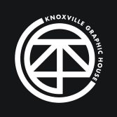 Knoxville Graphic House