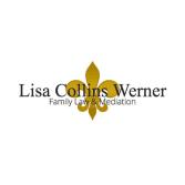 Law Office of Lisa Collins Werner