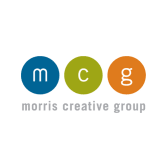Morris Creative Group LLC