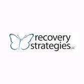 Recovery Strategies, LLC