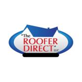 The Roofer Direct LLC
