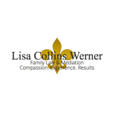 The Law Offices of Lisa Collins Werner