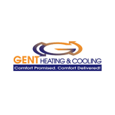 Gent Heating & Cooling