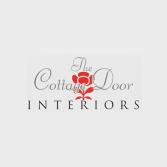 The Cottage Door Interiors