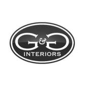 G&G Interiors