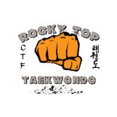 Rocky Top Taekwondo