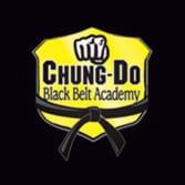 Chung-Do Black Belt Academy