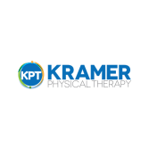 Kramer Physical Therapy