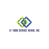 At Your Service Rehab