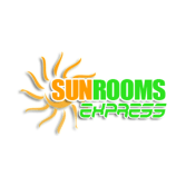 Sunrooms Express