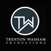 TW Productions