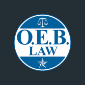 OEB Law, PLLC - Knoxville