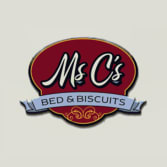 Ms. C's Bed & Biscuits