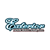 Exterior Home Solutions, LLC. - Knoxville