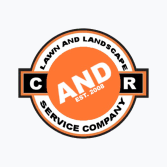 C and R Lawn and Landscape Service Company