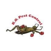 K.O. Pest Control
