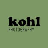 Kohl Photography