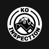 KO Inspections