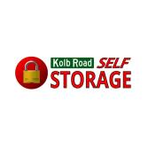 Kolb Road Self Storage