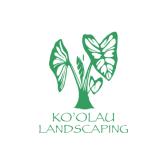 Koolau Landscaping