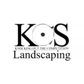 KOs Landscaping