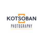 Kotsoban Photography