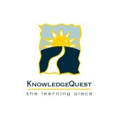 KnowledgeQuest