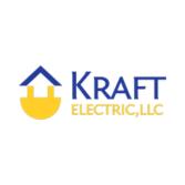 Kraft Electric LLC