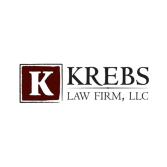 Krebs Law Firm, LLC