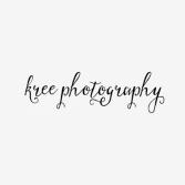 Kree Photography