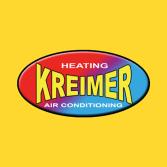 Kreimer Air