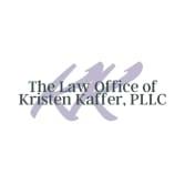 The Law Office of Kristen Kaffer, PLLC
